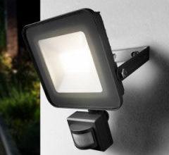 Bild von i-Glow LED-Fluter 15 Watt im Angebot bei Norma 11.1.2021 – KW 2