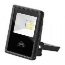 i-Glow LED-Fluter 15 Watt