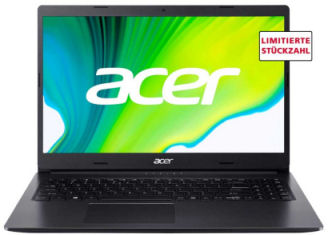 Acer Aspire 3 A315-23R7S8 Notebook