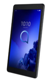 Alcatel-3T10-Tablet-PC