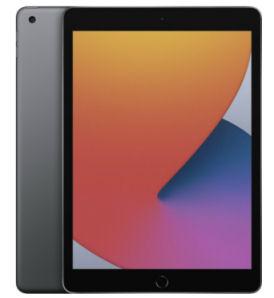 Apple iPad Wi-Fi 32 GB Tablet-PC