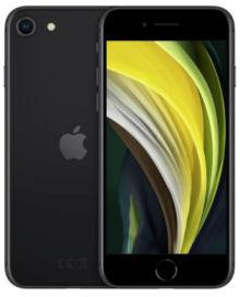 Apple iPhone SE 2020 64GB Smartphone