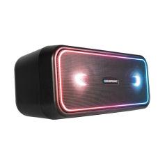 Blaupunkt-PS-200-Party-Lautsprecher-mit-Bluetooth