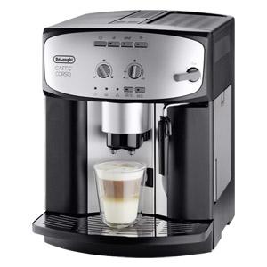 DeLonghi-Magnifica-Esam-2800.SB-Kaffeevollautomat-Real