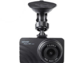 Denver-CCT-2010-Full-HD-Auto-Dashcam