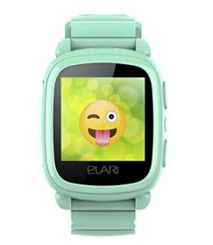 Elari KidPhone 2 Smartwatch