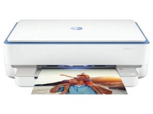 HP Envy 6010 All-in-One Drucker