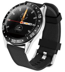 Jay-Tech-Smartwatch-1080