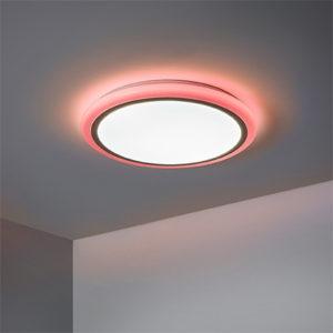 Leuchten-Direkt-Luisa-LED-Deckenleuchte-300x300