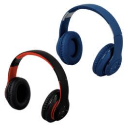Maginon BTH-2 Stereo Bluetooth Kopfhörer