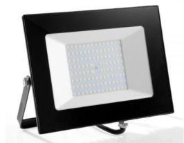 Maximus Hochleistungs-LED-Flutlicht