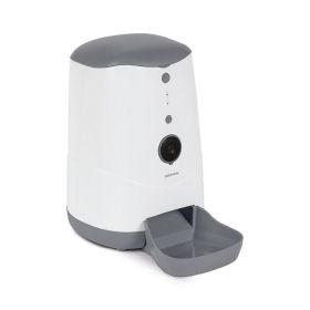 Medion Life MD 60228 Smarter Futterautomat