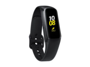 Samsung-R370-Fitness-Tracker-300x225