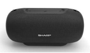 Sharp GX-BT480 Bluetooth-Lautsprecher