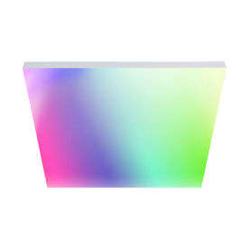Smart Tint Aris LED-Panel 45 x 45 cm