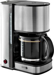 Switch On CM-002 Kaffeemaschine