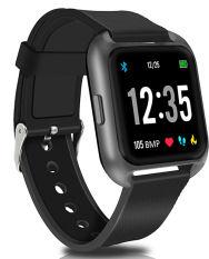 Technaxx-TX-SW5HR-Smartwatch