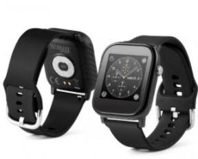 Technaxx TX-SW6HR Smartwatch