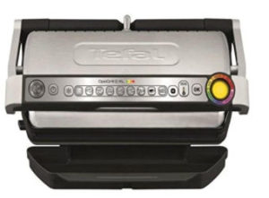Tefal-GC722D-OptiGrill-XL-300x221