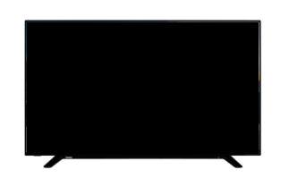 Toshiba-50U2963DG-50-Zoll-Ultra-HD-Fernseher