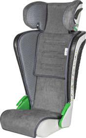 Walser Noemie Auto-Kindersitz