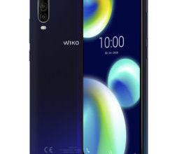 Wiko View 4 Lite Smartphone