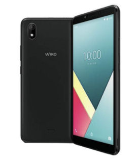 Wiko Y61 Smartphone