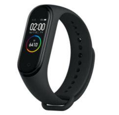 Xiaomi-Mi-Band-4-Activity-Tracker