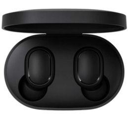 Xiaomi Mi Basic 2 True Wireless In Ear Kopfhörer