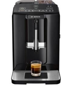 bosch-tis30159de-verocup-100-kaffeevollautomat