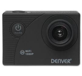 denver-electronics-action-kamera