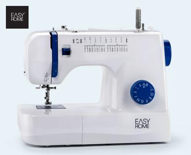 easyhome-freiarm-naehmaschine