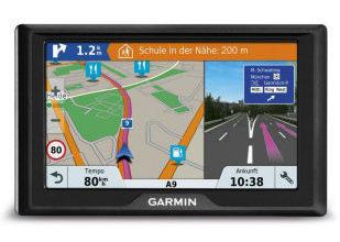 garmin-drive-5-mt-s-eu-navigationsgeraet