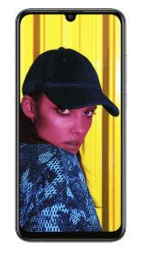 huawei-p-smart-2019-smartphone