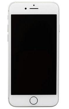 iPhone 8 Smartphone 64 GB Generalüberholt