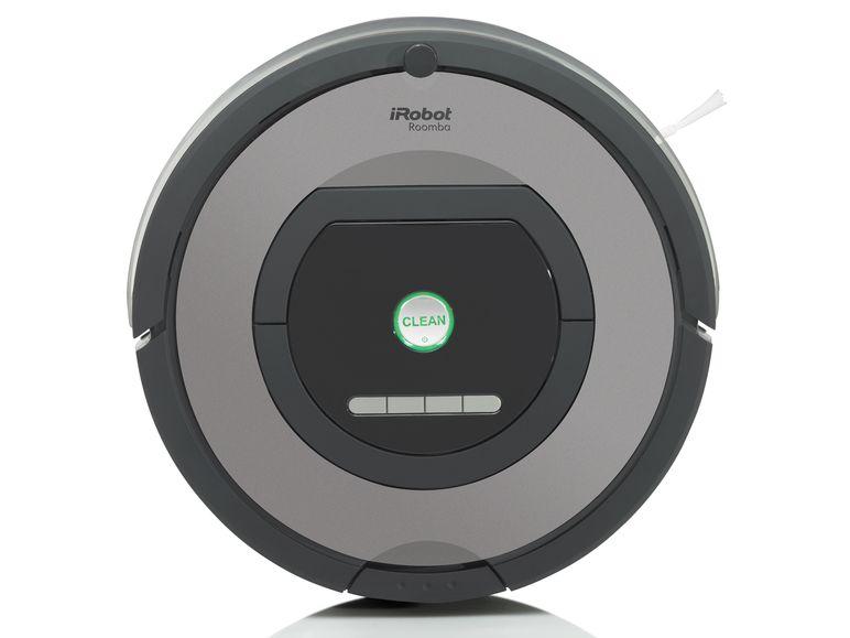 iRobot-Saugroboter-Roomba-772-E-Lidl