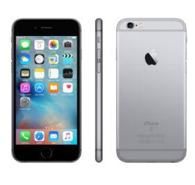 iphone-6s-32gb-smartphone