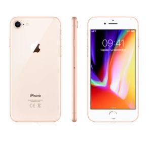 iphone-xr-64-gb-smartphone