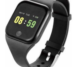 jay-tech-bt-46-fitness-armband