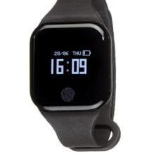 Bild von Netto: Jay-Tech BT36 Fitness-Tracker im Angebot 14.1.2021 – KW 2