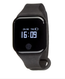 jay-tech-bt36-fitness-armband
