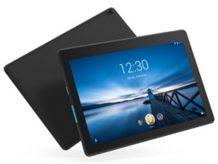 lenovo-tab-e10-16-gb-wifi-tablet-pc