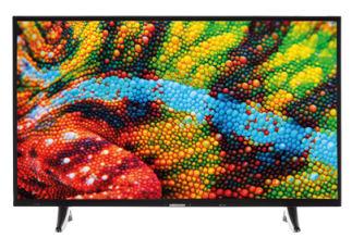 medion-life-x15560-ultra-hd-smart-tv