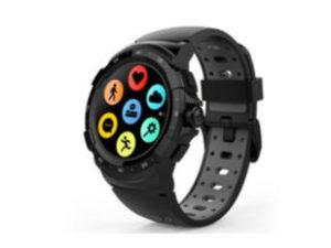 mykronoz-smartwatch-zesport2-300x225