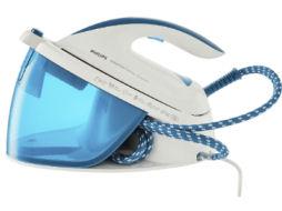 philips-dampfbuegelstation-perfectcare-compact-essential