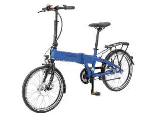 prophete-e-bike-alu-faltrad-20-zoll