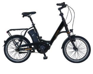prophete-geniesser-e901-caravan-20er-e-bike