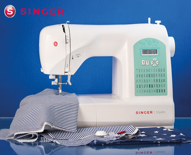 singer-elektronik-naehmaschine-starlet-6660-hofer