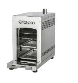tepro-steakmaschine-toronto-gasgrill