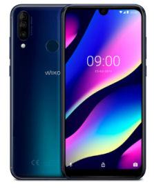 wiko-view-3-lite-smartphone
